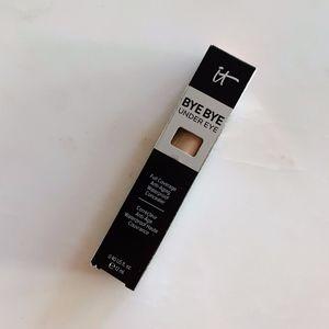 it Cosmetics Bye Bye Undereye Medium Amber 23.5